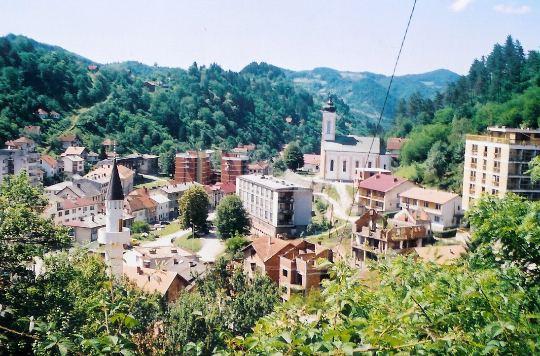 Srebrenica_panorama.jpg