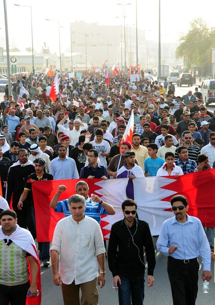 Nabeel_Rajab_-_Bahrain_protest.jpg