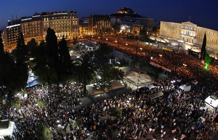 2011_Greece_Uprising.jpg
