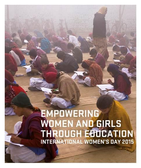 empowering_girls_img.jpg