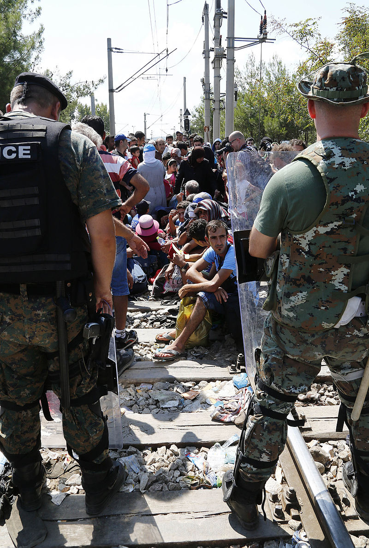 refugee_crisis_wiki.jpg