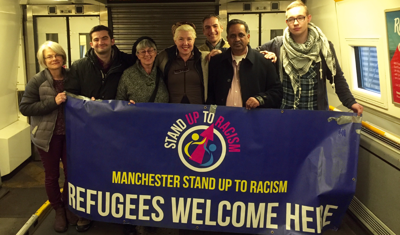North_West_Stand_Up_to_Racism_delegates_2__(1).jpg