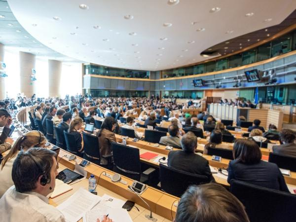 EP_Committee.jpg