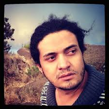 Ashraf_Fayadh_pic.jpg