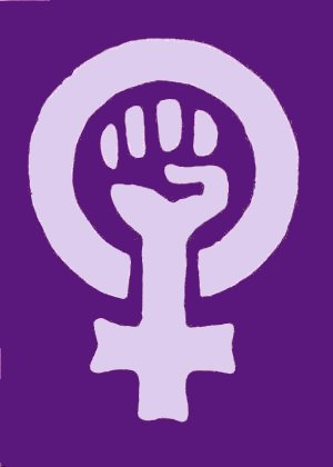 Womanpower_logo.jpg