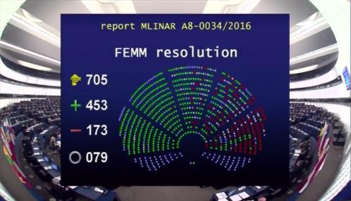 Mlinar_Report_vote_outcome.jpg