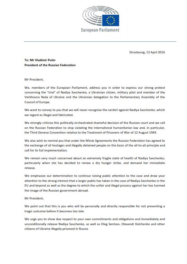 letter_Putin_Savchenko_13042016_final_pdf_001.png