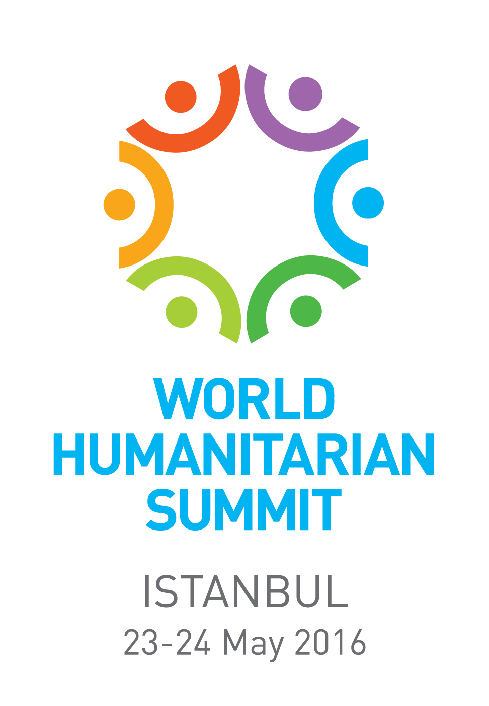 World_Humanitarian_Summit_WHS_logo.png