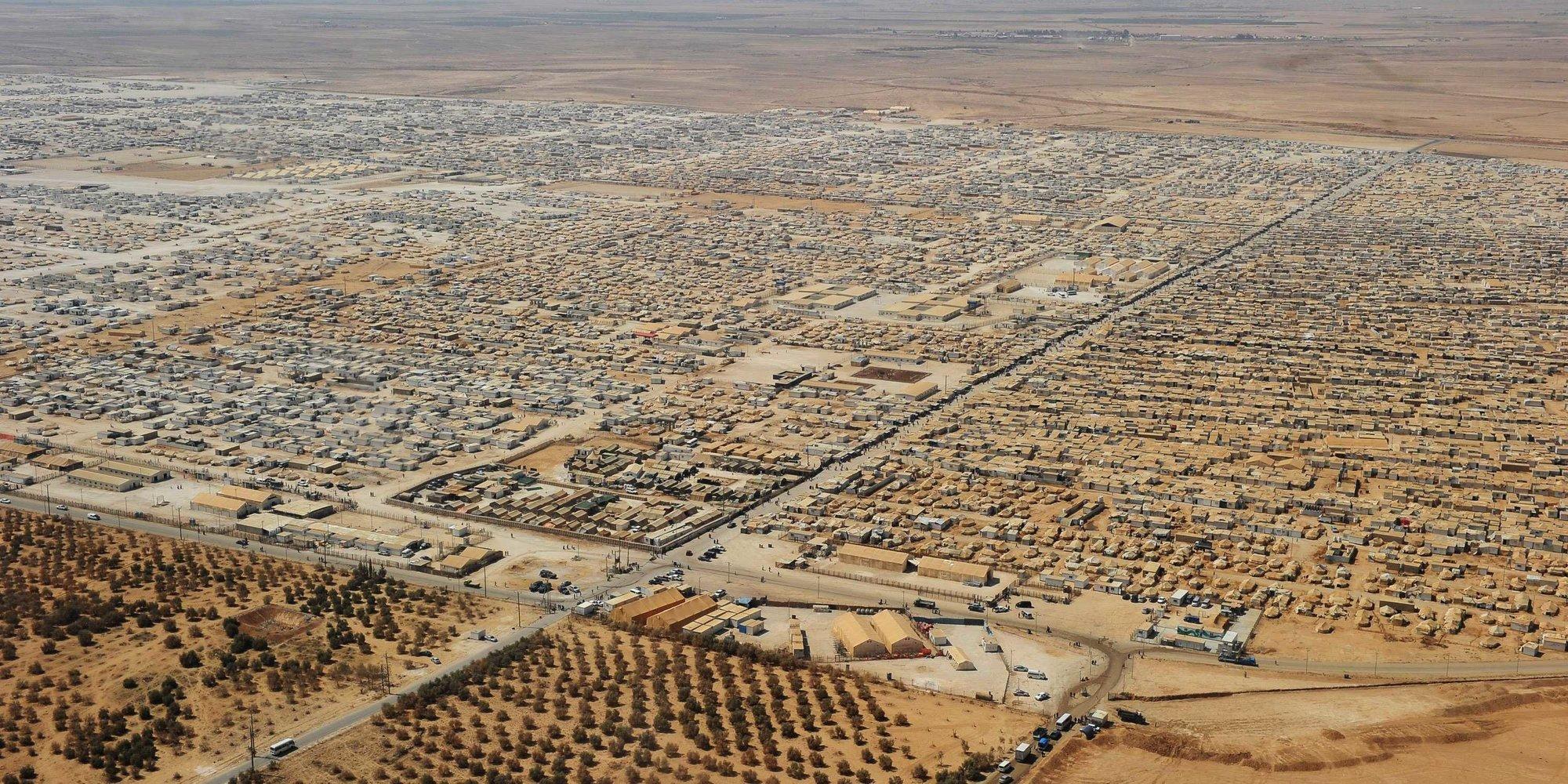 Jordan_refugees_2.jpg