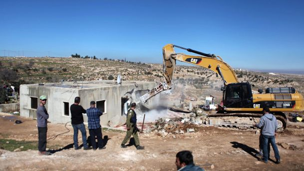 West_Bank_demolitions.jpg