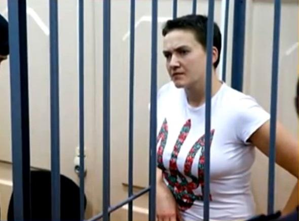 Nadiya_Savchenko__Moscow_court__10_February_2015_04.jpg