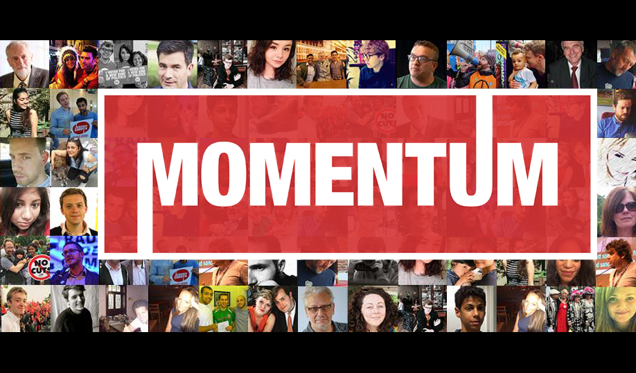 momentum_image.png