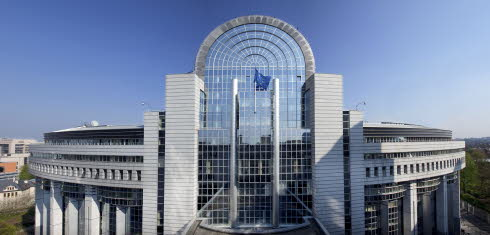 European_Parliament_Brussels.jpg
