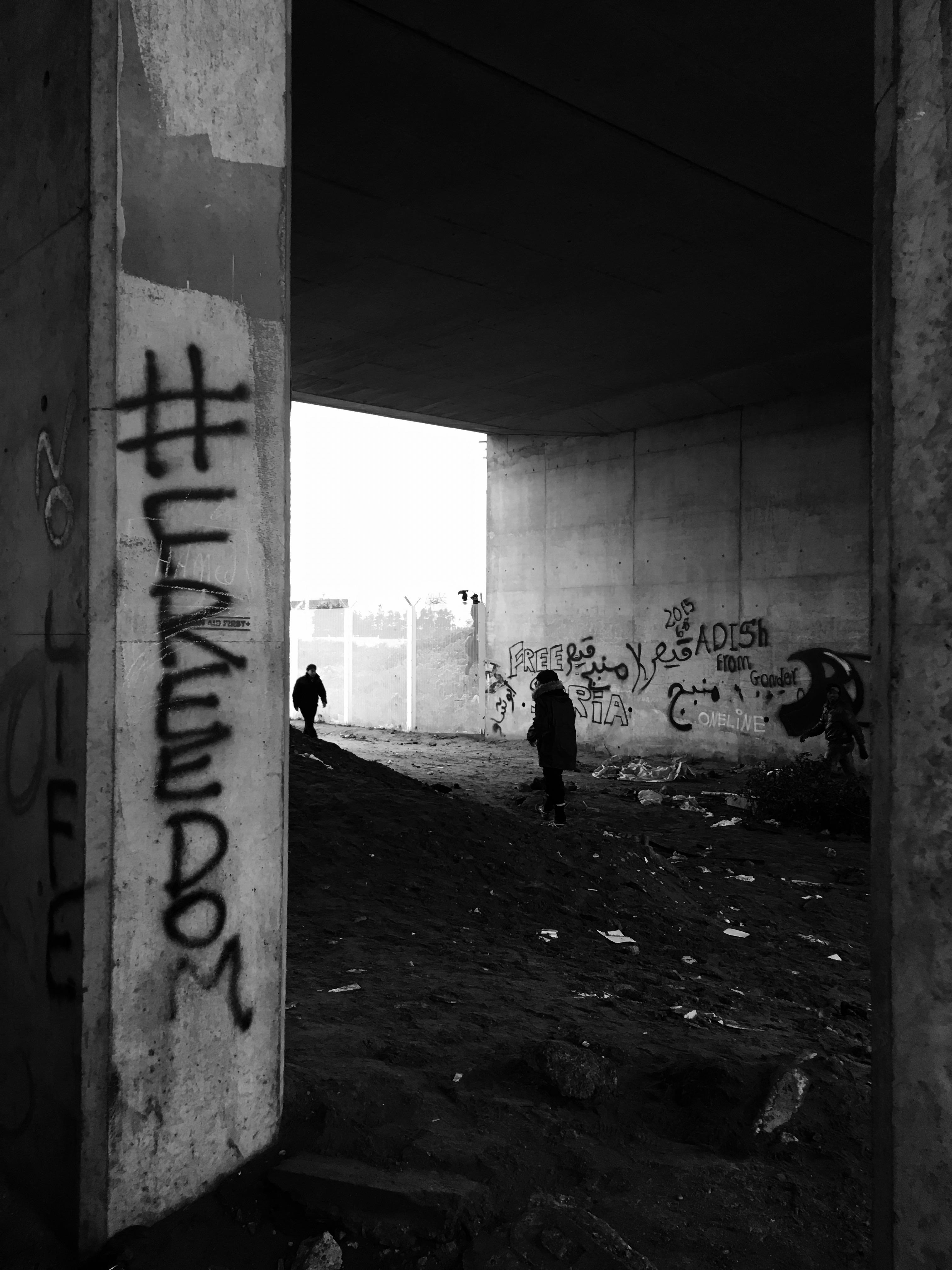 Calais_EQ_4.jpg