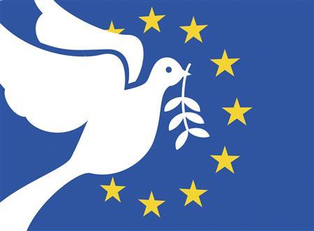 2016peaceeurope.jpg