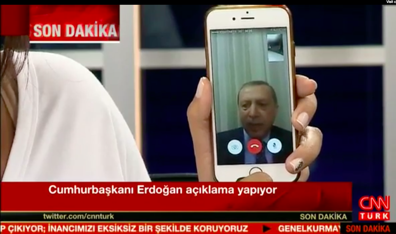 Erdogan_Screen-Shot-2016-07-16-at-11.57.00-AM.png