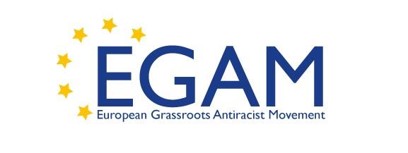 EGAM_logo.jpg