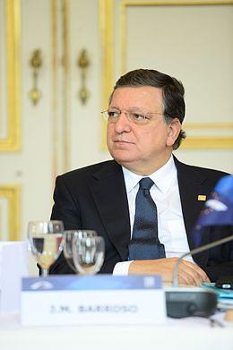 Barroso_2.jpg