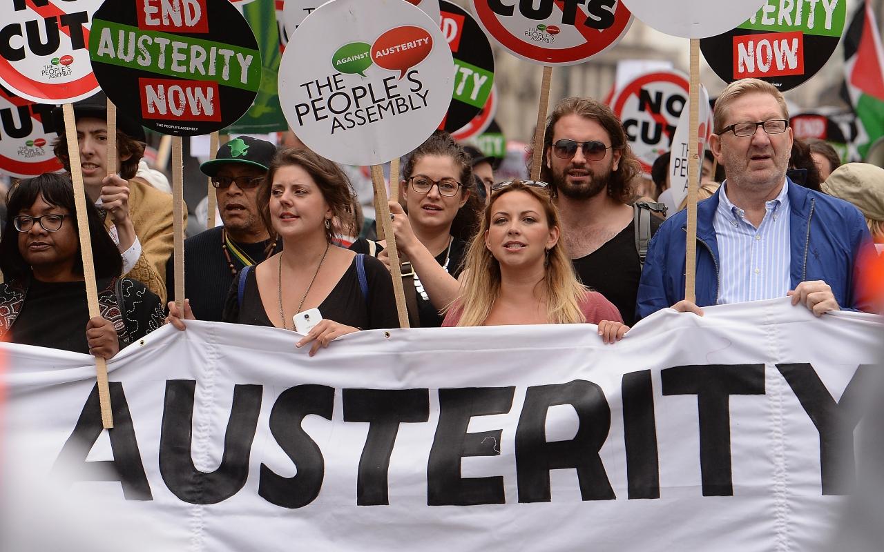anti-austerity.jpg