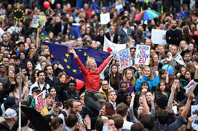 brexit-protest-GettyImages-543428702.jpg