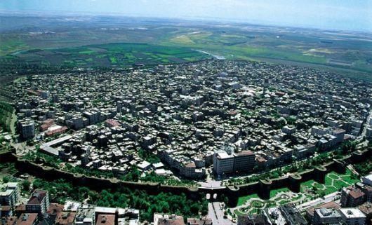 Diyarbakir_pic.jpg