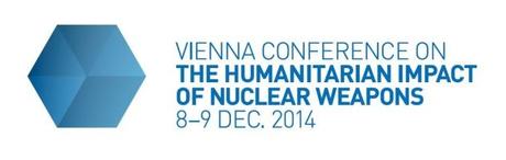 vienna_conference_logo.jpg