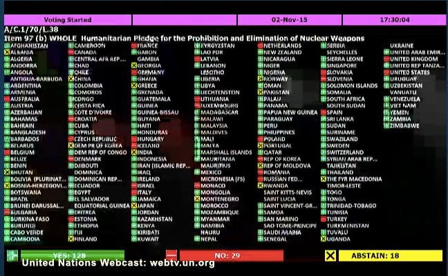 UN_humanitarian_pledge_vote_result_L.38.jpg