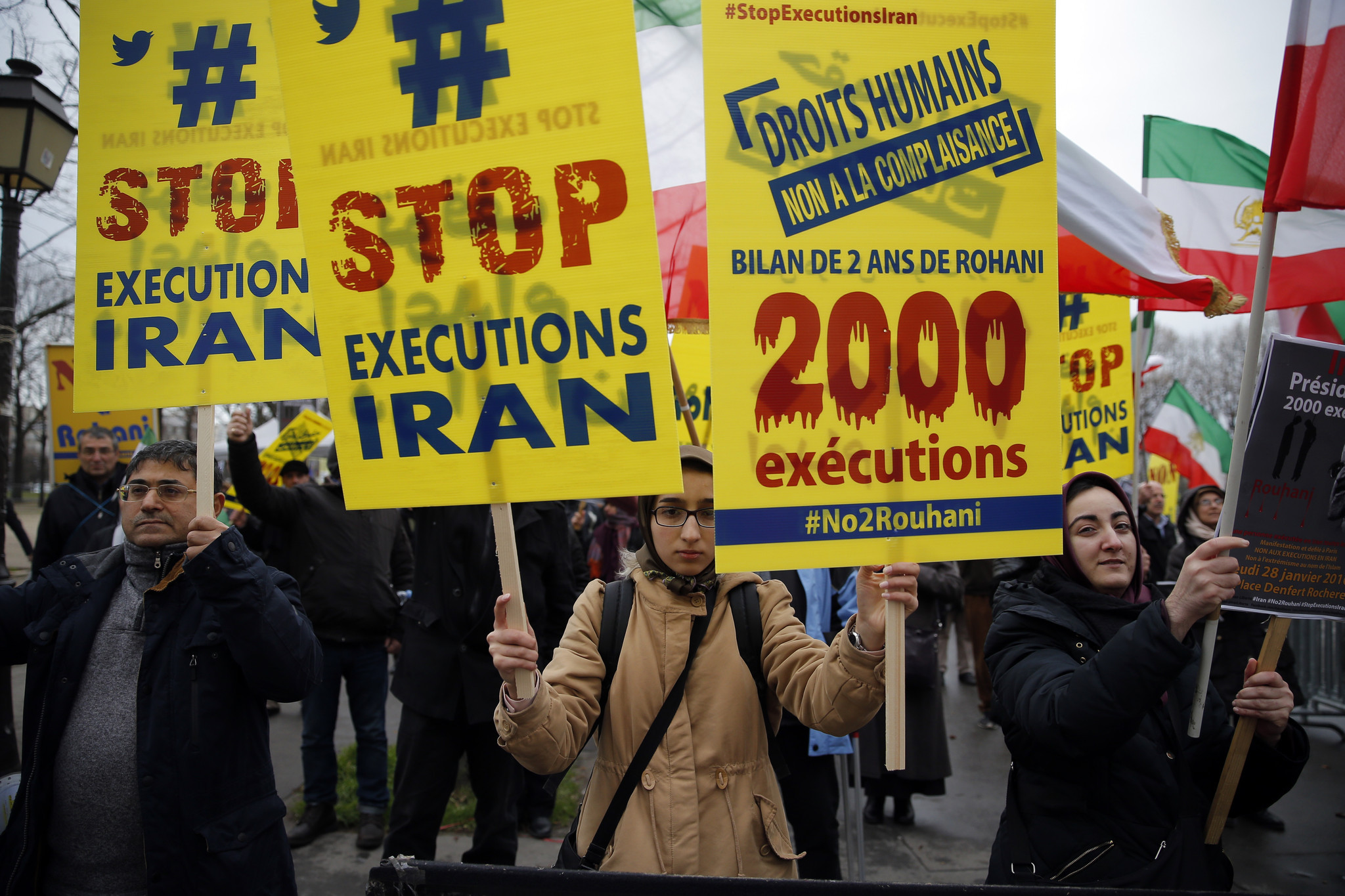 la-fg-global-iran-human-rights.jpg