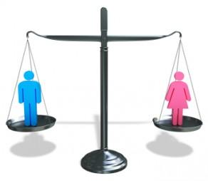 Gender-Equality-292x254.jpg