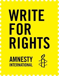 Amnesty_WfR.png