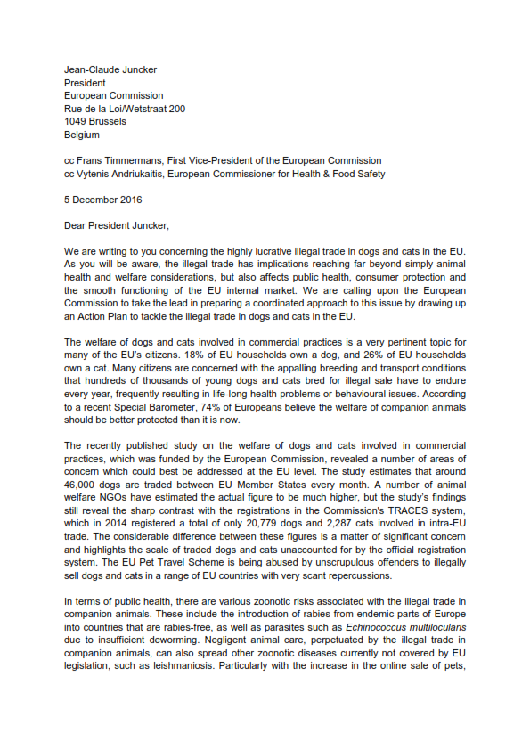 Letter_to_President_Juncker_on_EU_Action_Plan_on_illegal_trade_in_pets_001.png