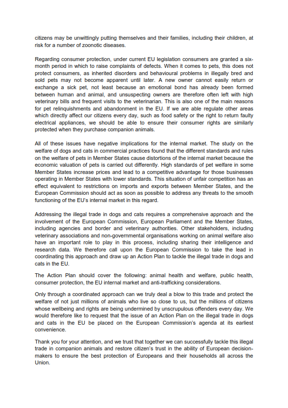 Letter_to_President_Juncker_on_EU_Action_Plan_on_illegal_trade_in_pets_002.png