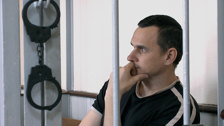 Oleg_Senstov_III.jpg