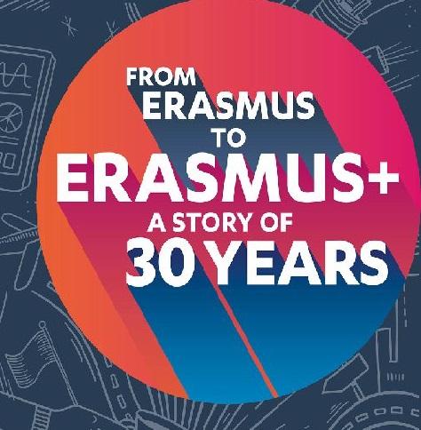 erasmus_30_birthday_logo.jpg