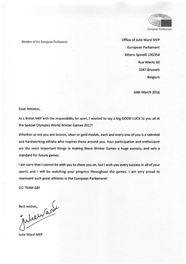 Letter_for_Team_GB_at_the_Special_Olympics_World_Winter_Games_2017_001.png
