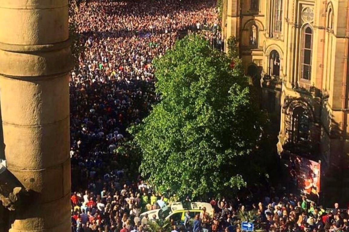 Manchester_Vigil.jpg