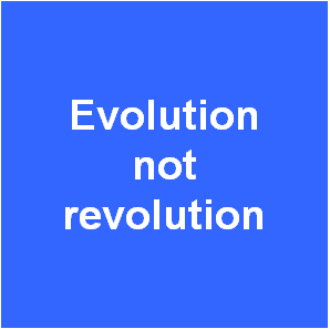 evolution_not_revolution.png