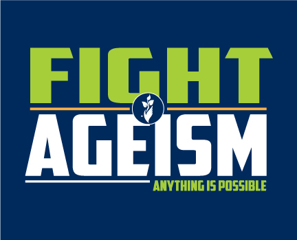 fight_ageism.png