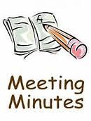 meetings_minutes.jpg