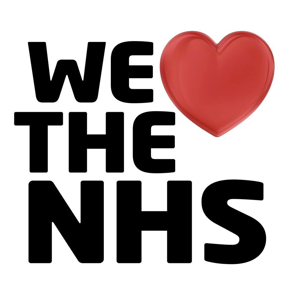 we_love_the_NHS.jpg
