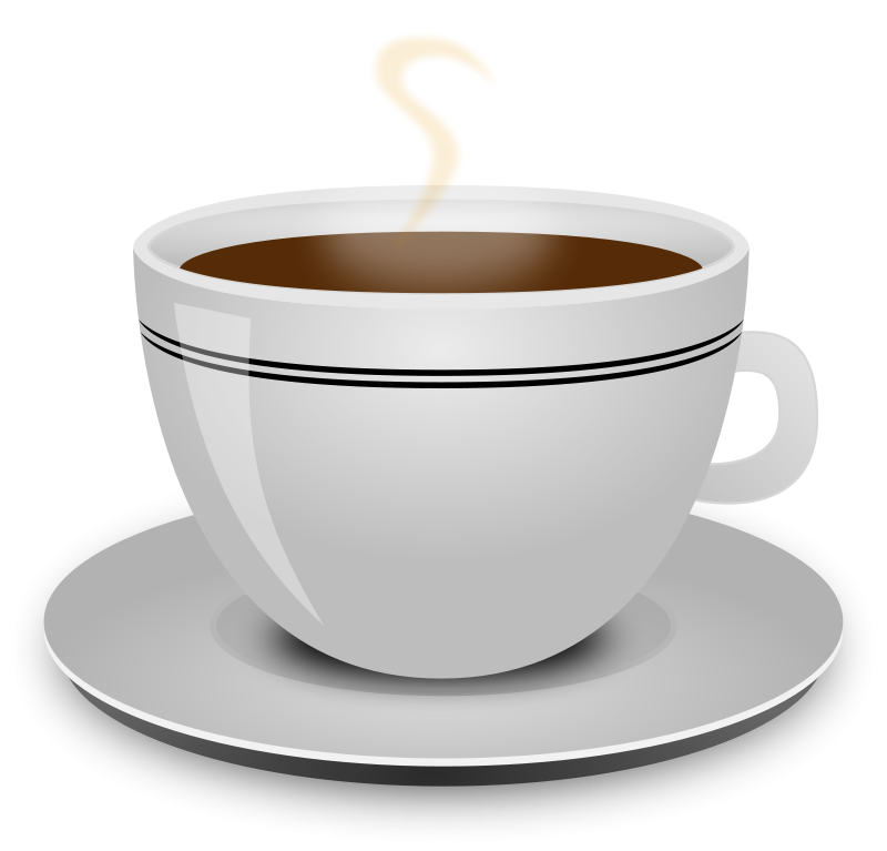 Coffee_Cup_Clip_Art_13352.png