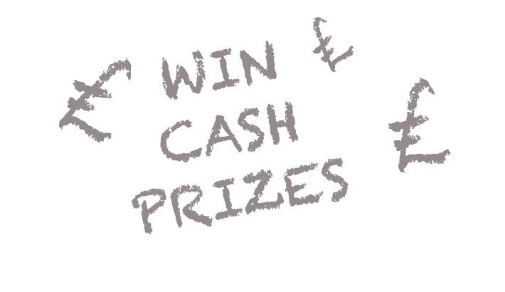 cash_prizes.jpg
