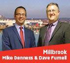 Mike_Denness___Dave_Furnell.jpg