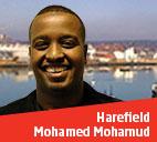 Mohamed_Mohamud.jpg
