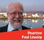 Paul_Lewzey.jpg