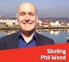 Phil_Wood.jpg