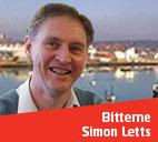 Simon_Letts.jpg