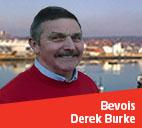 Derek_Burke.jpg