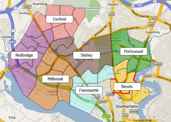 constituency.jpg