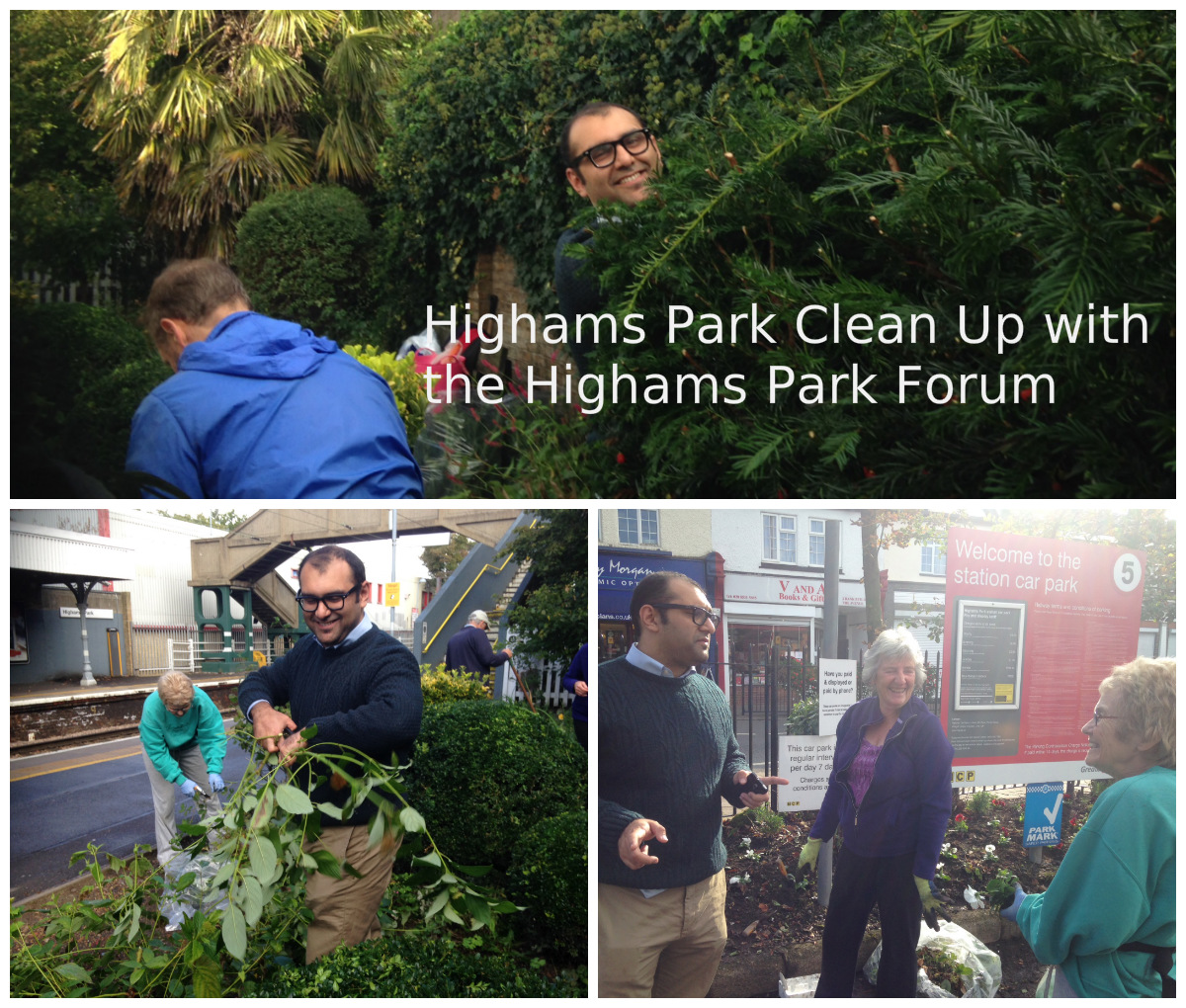 highams_park_clean_up_1.jpg